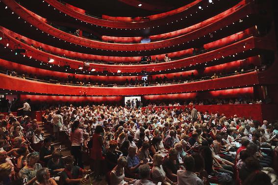theatre-vie-gaellesimon-74