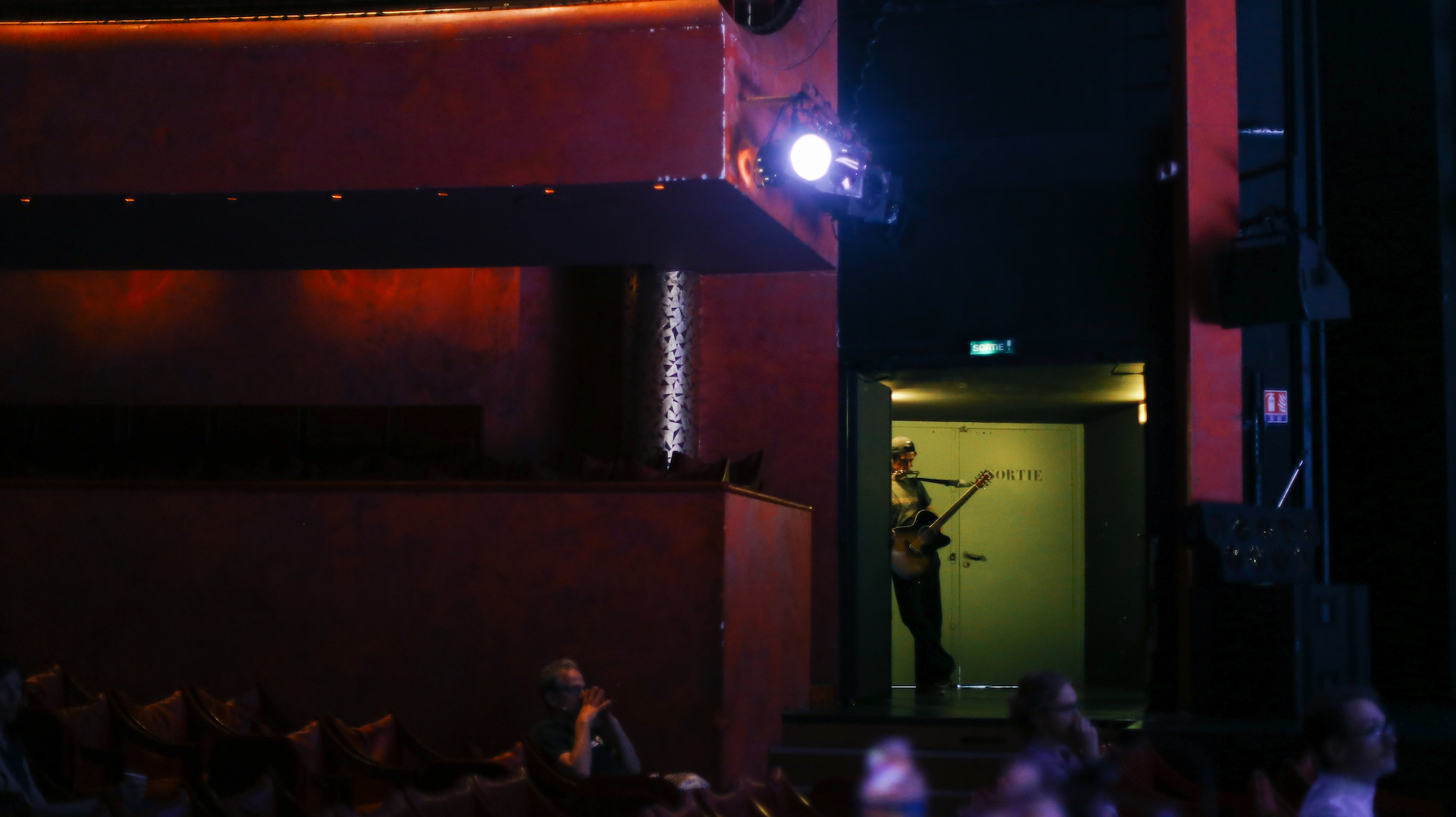 theatre-vie-gaellesimon-75