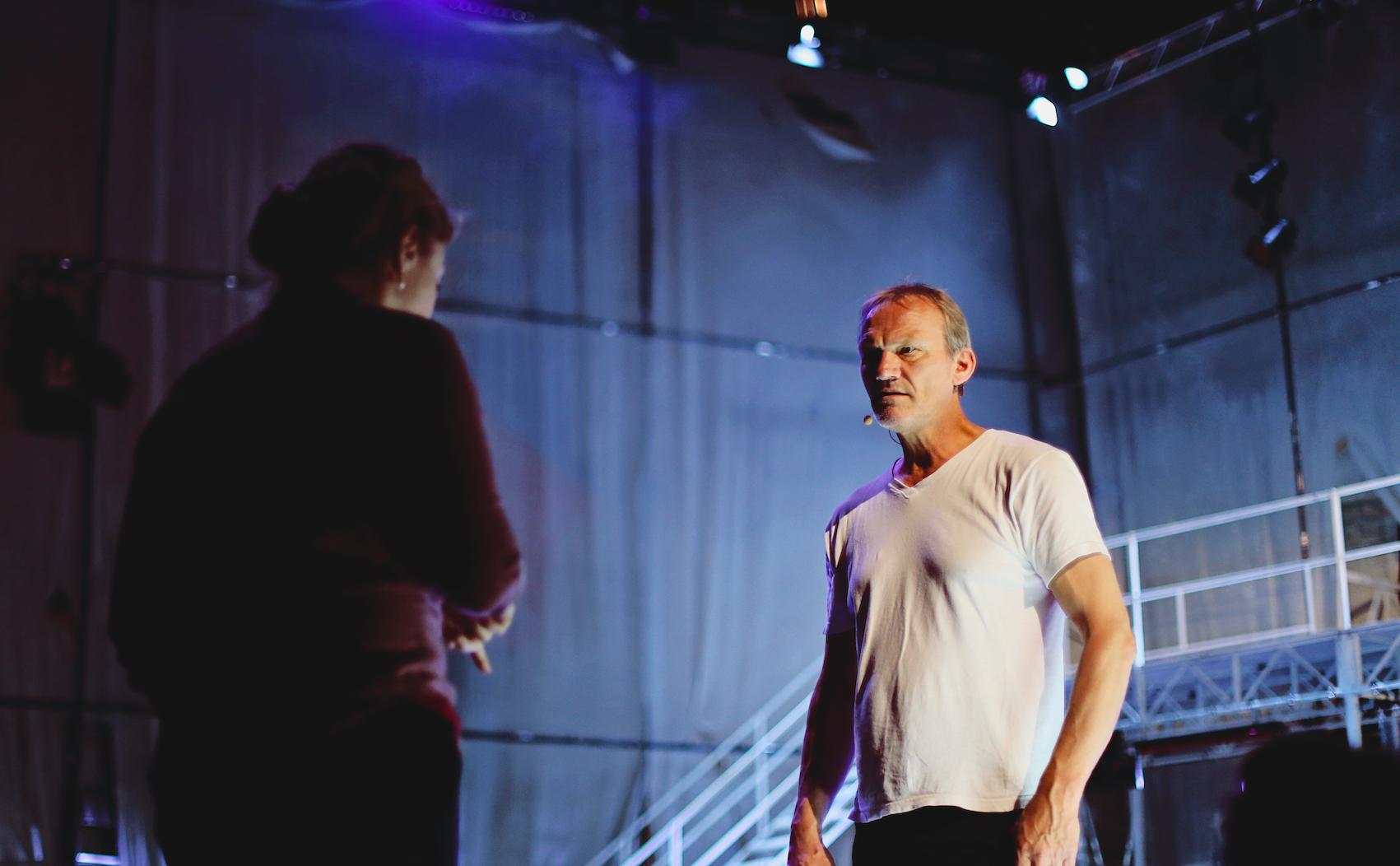 theatre-vie-gaellesimon-76