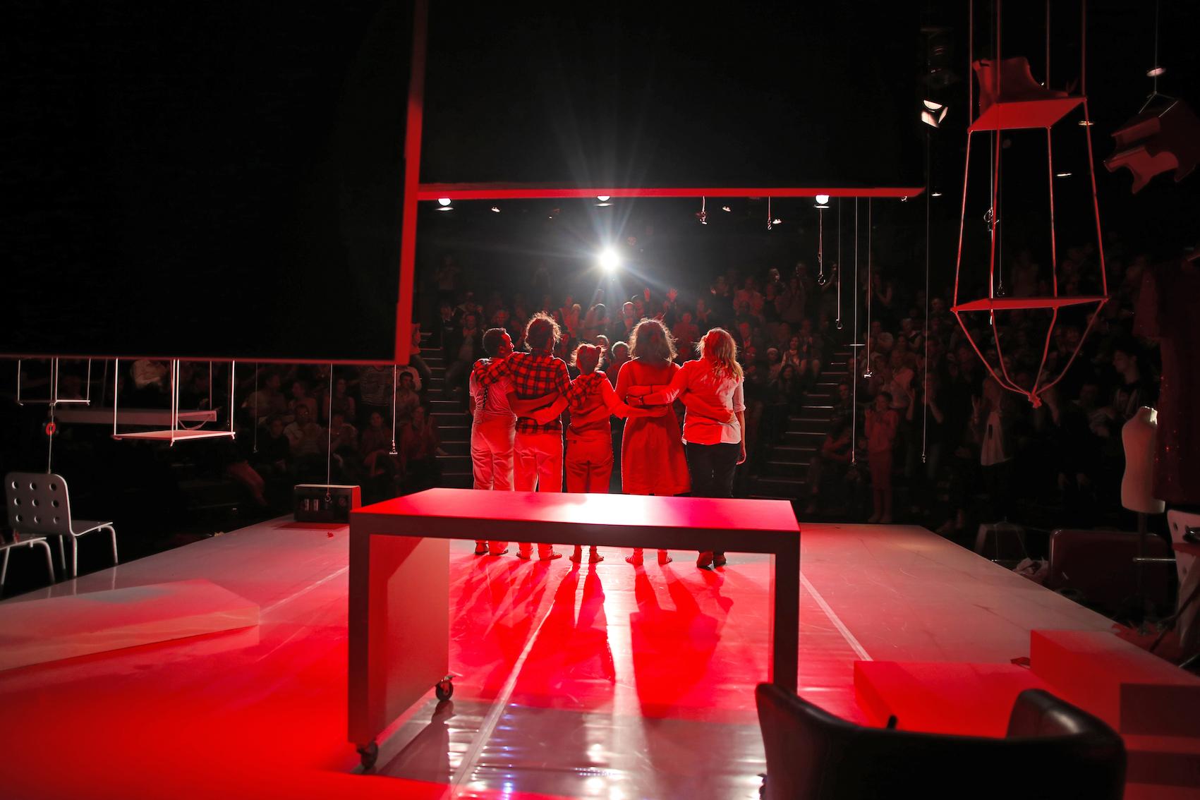 theatre-vie-gaellesimon-78
