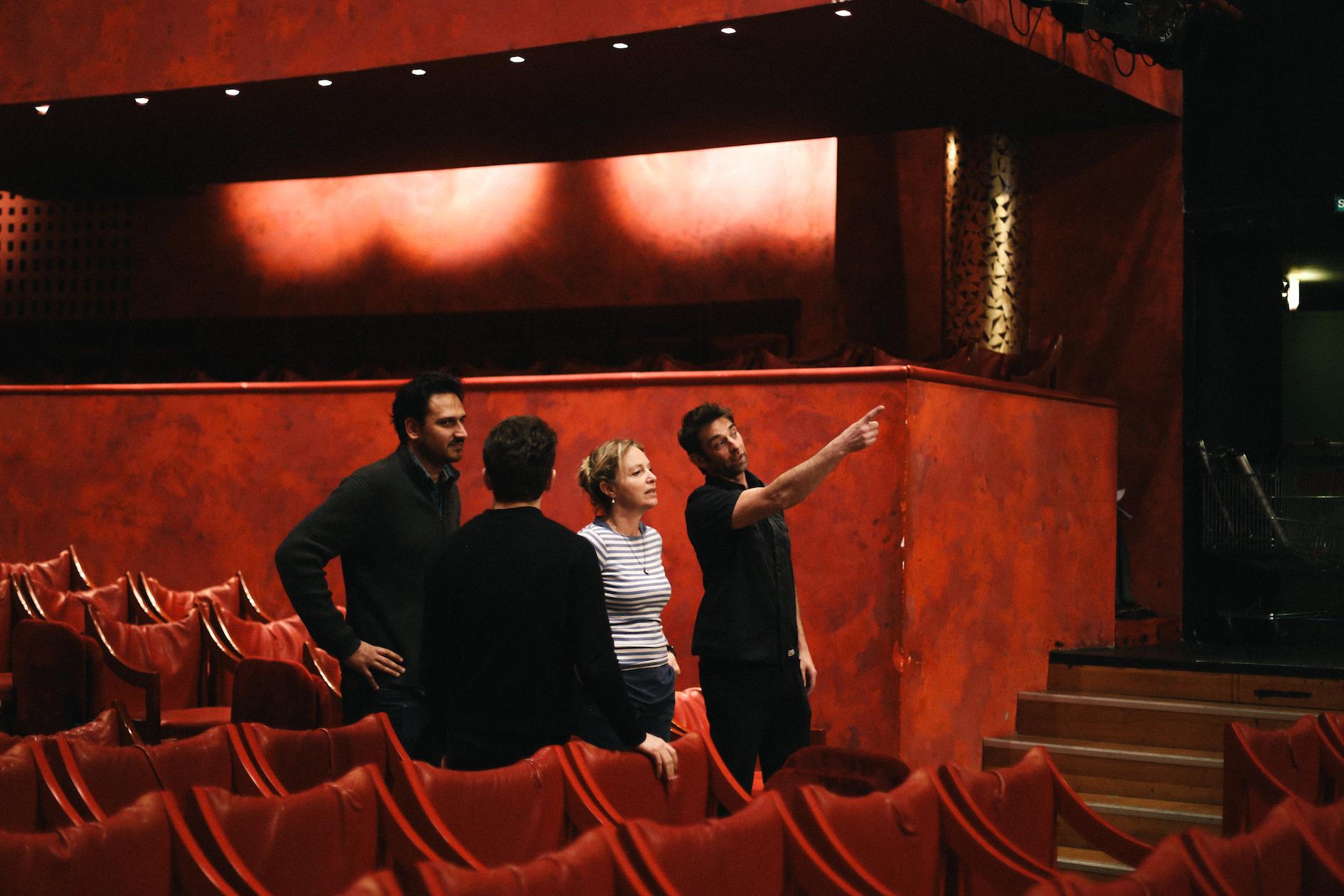 theatre-vie-gaellesimon-81