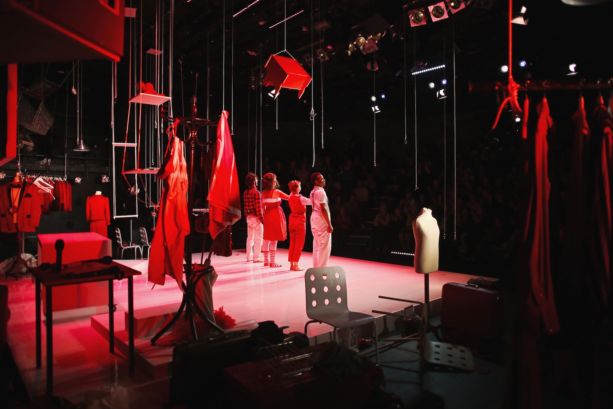 theatre-vie-gaellesimon-84