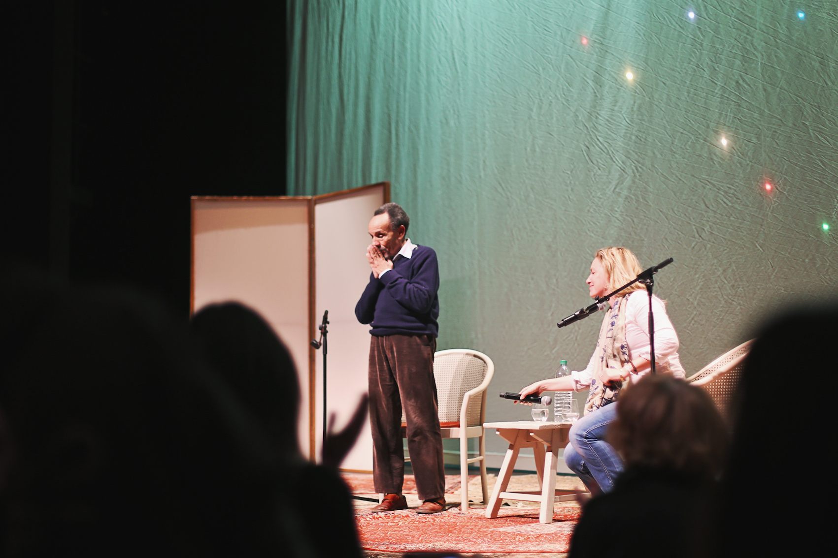 theatre-vie-gaellesimon-87
