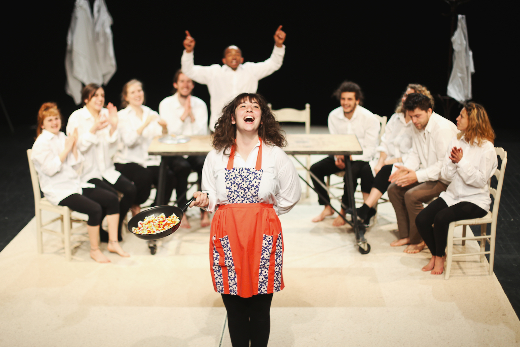 theatre-vie-gaellesimon-89