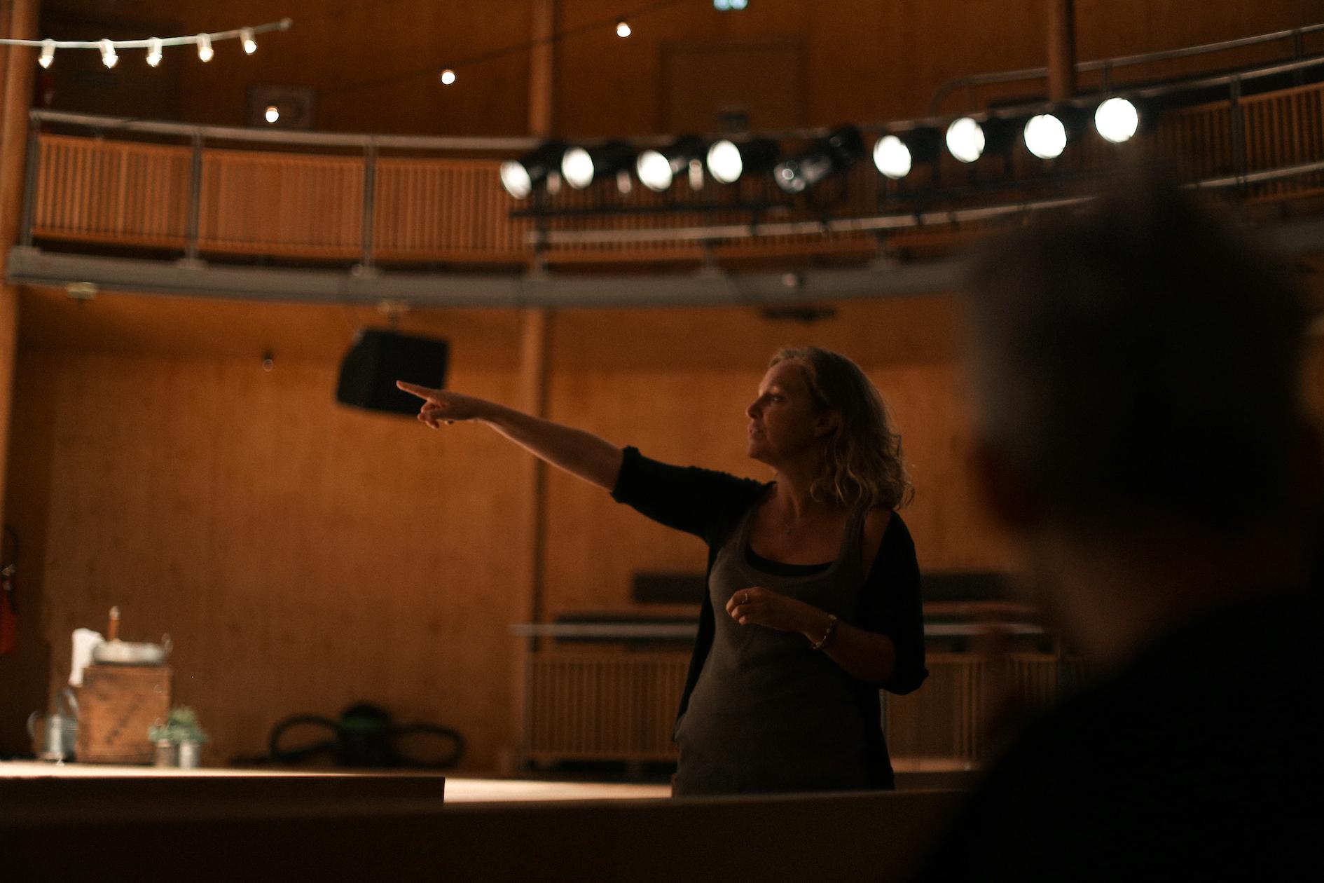 theatre-vie-gaellesimon-92