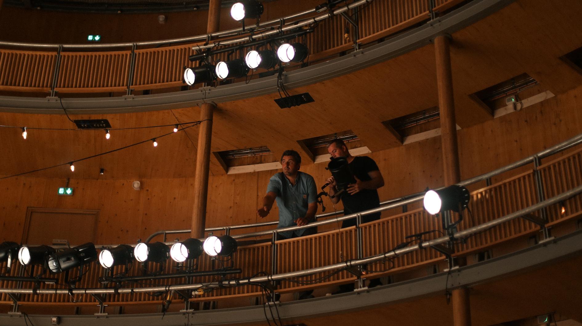 theatre-vie-gaellesimon-93