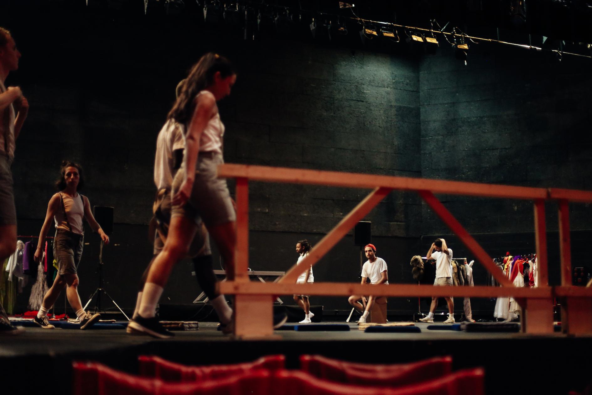 theatre-vie-gaellesimon-146