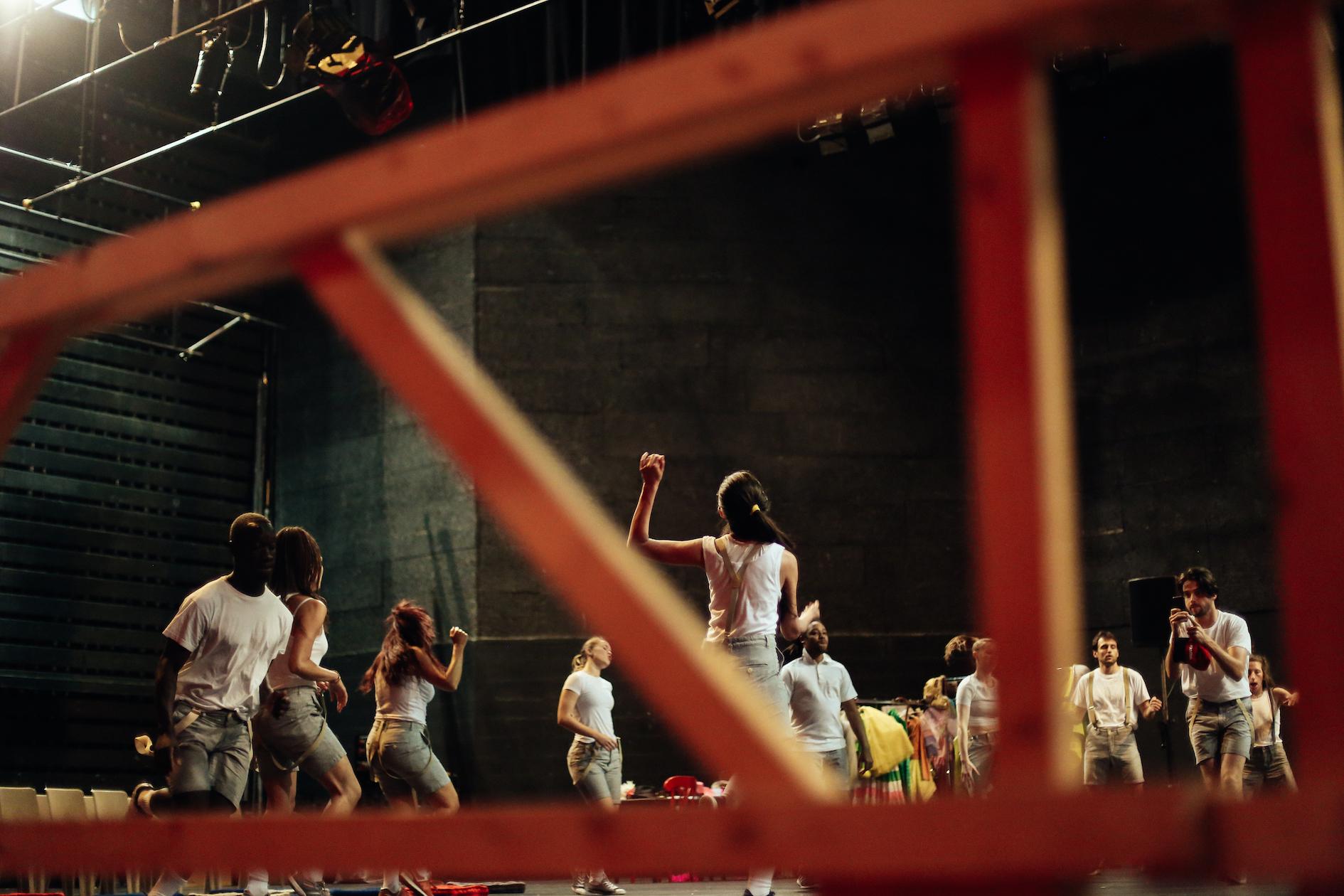 theatre-vie-gaellesimon-147