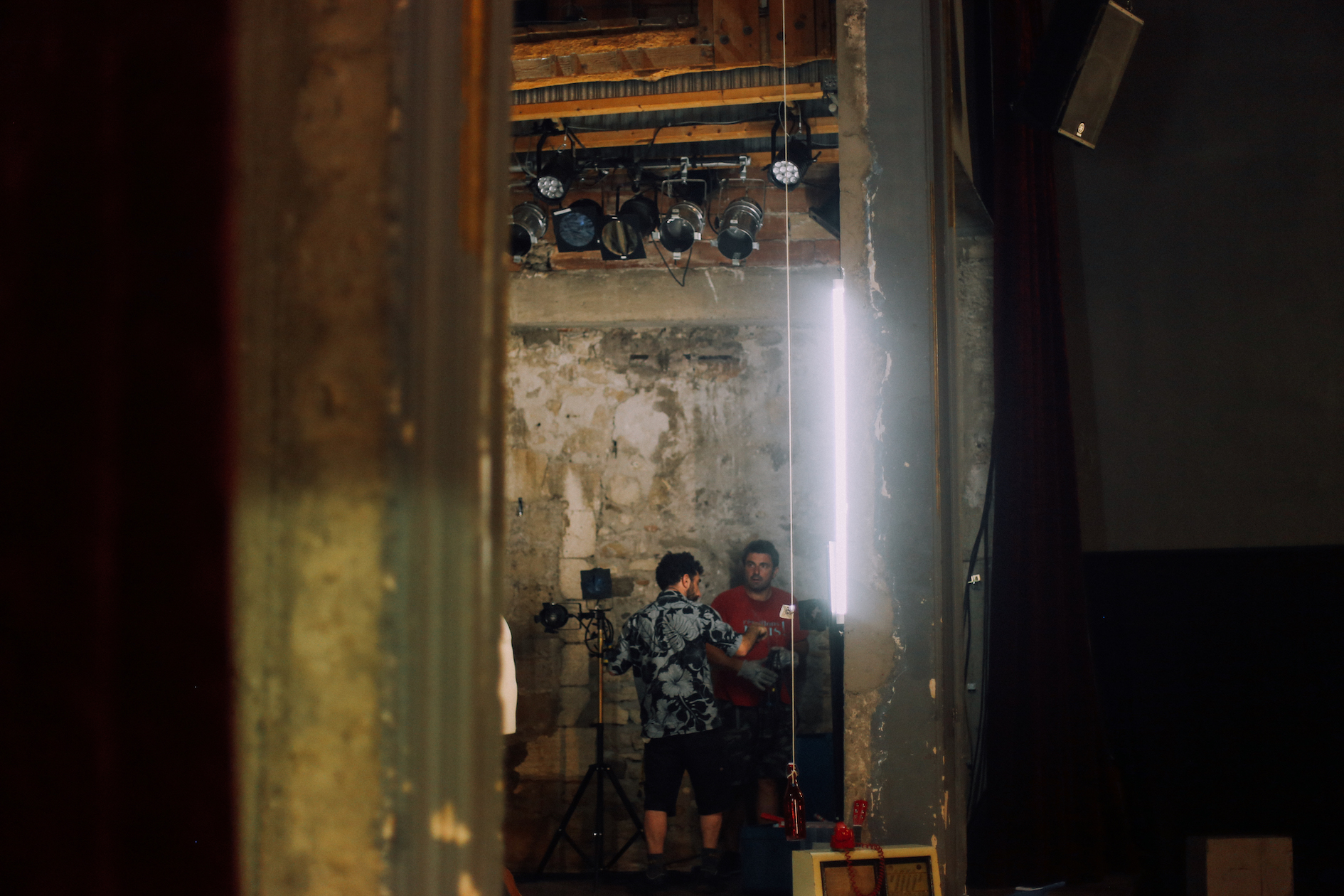theatre-vie-gaellesimon-153