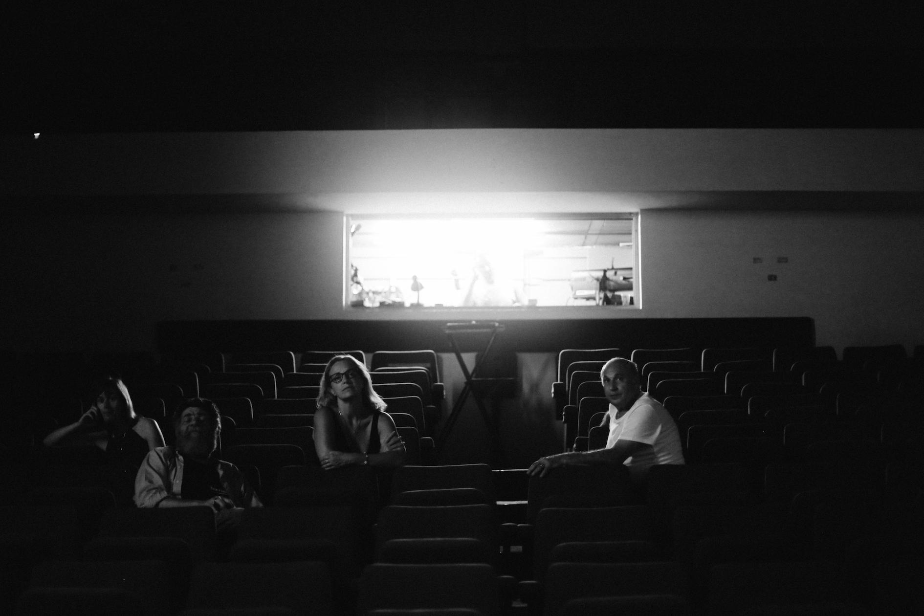 theatre-vie-gaellesimon-155