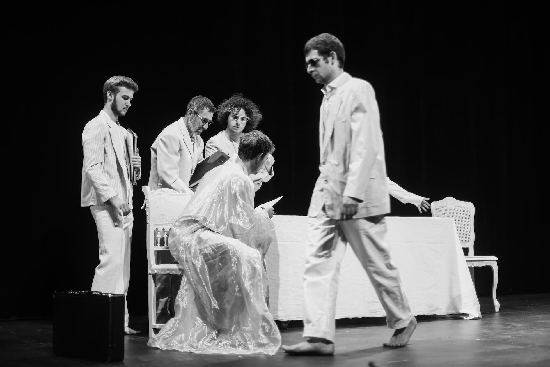 theatre-vie-gaellesimon-173